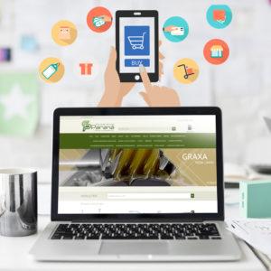 equipamentosparana.com.br
